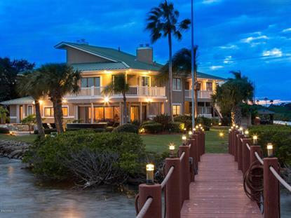 1720 Sandpiper Street Merritt Island, FL MLS# 712061