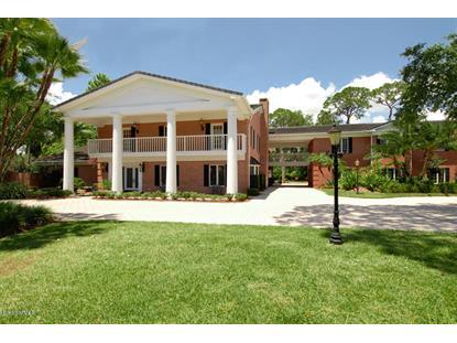 2195 S Courtenay Parkway Merritt Island, FL MLS# 712387