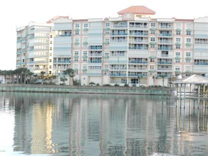 100 Riverside Drive Cocoa, FL MLS# 712499