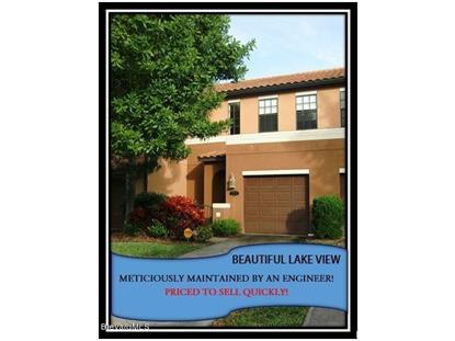 735 Ventura Drive Satellite Beach, FL MLS# 712508