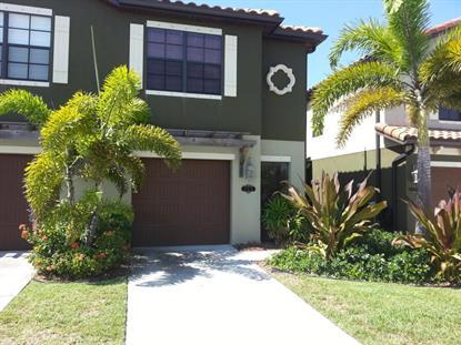175 Montecito Drive Satellite Beach, FL MLS# 712762