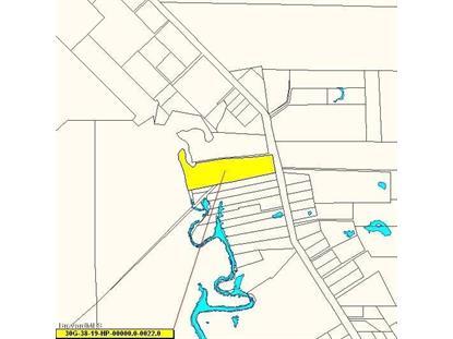 9354 Fleming Grant Road Sebastian, FL MLS# 712878