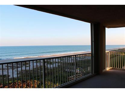 3115 S Atlantic Avenue Cocoa Beach, FL MLS# 713485