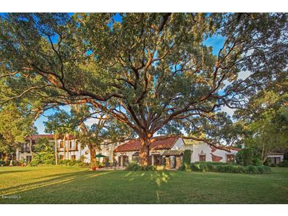 205 Hacienda Drive Merritt Island, FL MLS# 713822