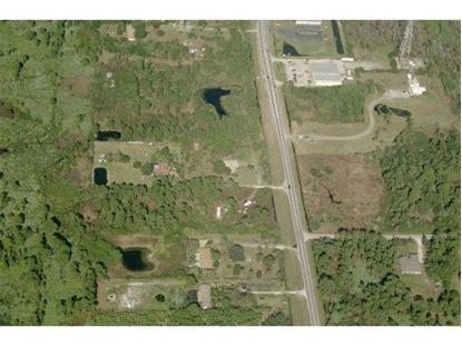 Address not provided Palm Bay, FL MLS# 714175
