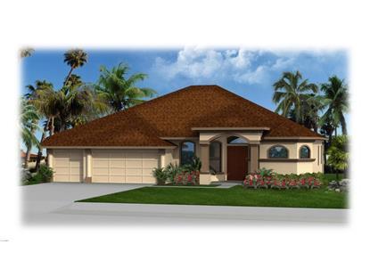 Address not provided Palm Bay, FL MLS# 714196
