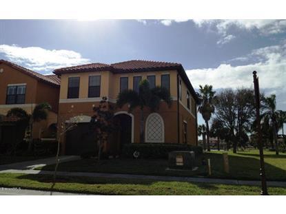 137 Clemente Drive Satellite Beach, FL MLS# 714267