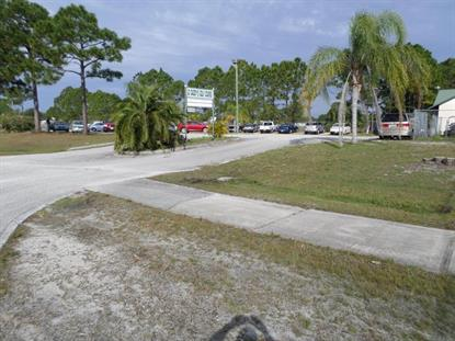 Address not provided Palm Bay, FL MLS# 714457