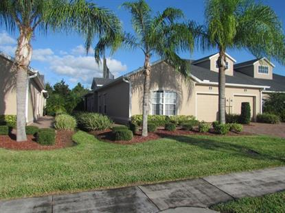 500 SE Remington Green Drive Palm Bay, FL MLS# 714791
