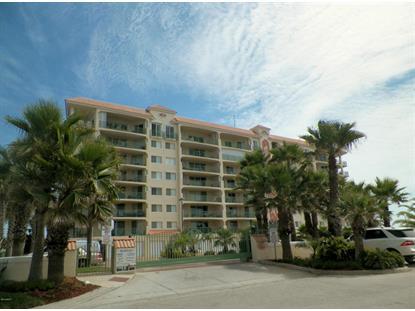 420 Harding Avenue Cocoa Beach, FL MLS# 714819