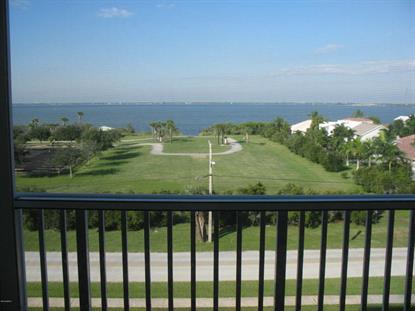 752 Bayside Drive Cape Canaveral, FL MLS# 714834