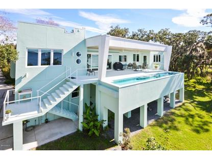 460 Pyber Lane Merritt Island, FL MLS# 714836