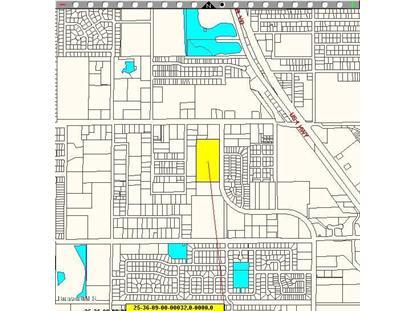 Address not provided Rockledge, FL MLS# 714892
