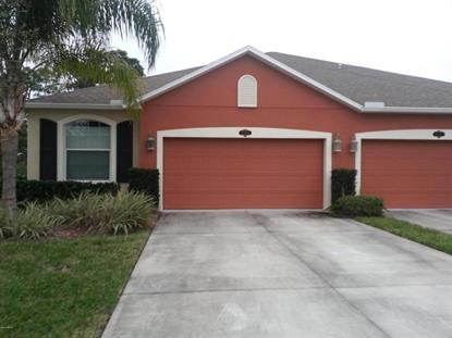 3102 Arden Circle Melbourne, FL MLS# 715207