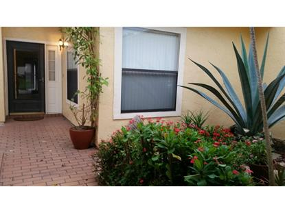177 Country Club Drive Melbourne, FL MLS# 715333