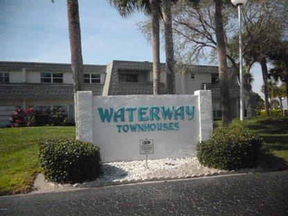 425 Blue Jay Lane Satellite Beach, FL MLS# 715949