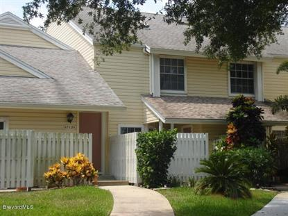 714 Fairway Drive Melbourne, FL MLS# 715990