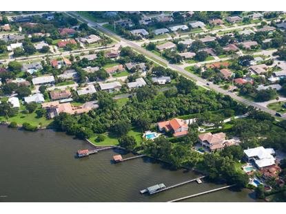 1050 N Riverside Drive Indialantic, FL MLS# 716075