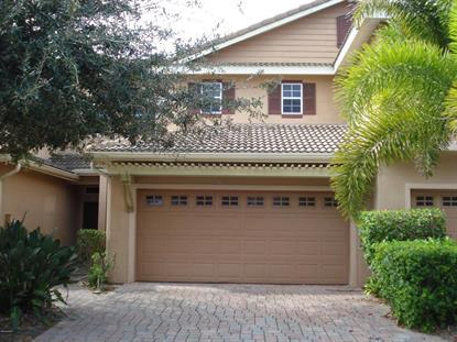 1400 Isabella Drive Melbourne, FL MLS# 716136