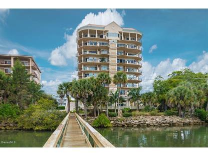 21 Riverside Drive Cocoa, FL MLS# 716542