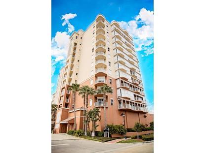 93 Delannoy Avenue Cocoa, FL MLS# 716543