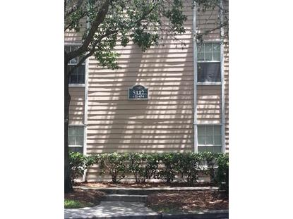 5112 Park Central Drive Orlando, FL MLS# 716570