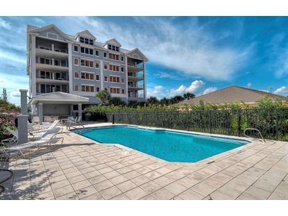 410 Hayes Avenue Cocoa Beach, FL MLS# 716582