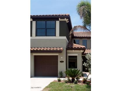 131 N Redondo Drive Satellite Beach, FL MLS# 716603