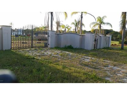 8181 S Tropical Merritt Island, FL MLS# 716706