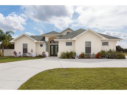 179 Cavalier Street Palm Bay, FL MLS# 716886