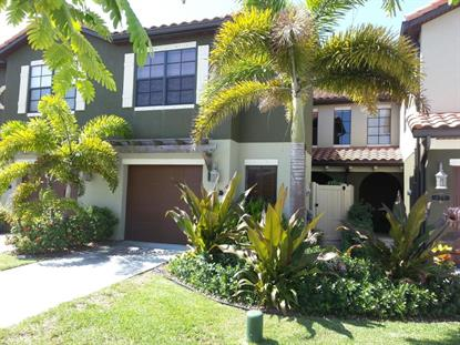 175 Montecito Drive Satellite Beach, FL MLS# 716891