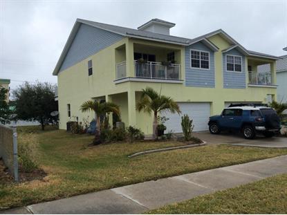 179 Saint Lucie Street Cocoa Beach, FL MLS# 717420