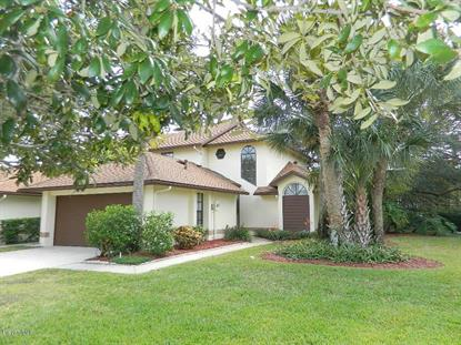 2645 Elliot Way Melbourne, FL MLS# 717508