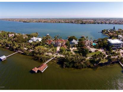 10846 S Tropical Trail Merritt Island, FL MLS# 717633
