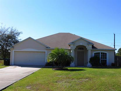 Address not provided Palm Bay, FL MLS# 717646