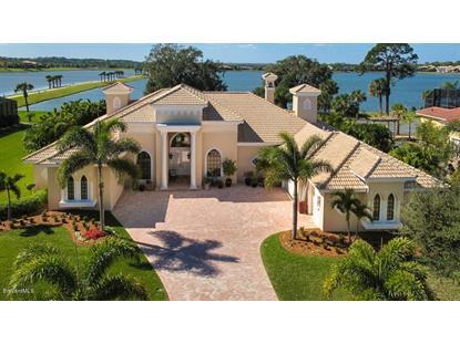 3003 Bellwind Circle Rockledge, FL MLS# 717746