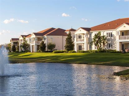 10355 Kensington Shore Drive Orlando, FL MLS# 717893