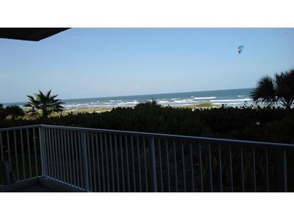 225 N Atlantic Avenue Cocoa Beach, FL MLS# 718019