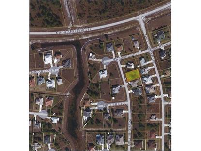 5763 Nw Cahaba St, Port St Lucie, FL 34986