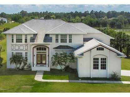 223 Cavalier Street Palm Bay, FL MLS# 718322