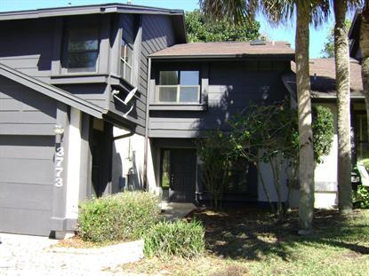 3773 Sawgrass Drive Titusville, FL MLS# 718400