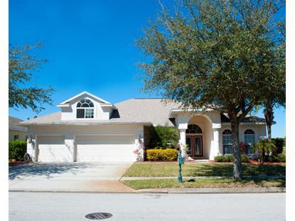 1830 SE Windbrook Drive Palm Bay, FL MLS# 718416