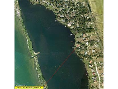 160 Macaw Lane Merritt Island, FL MLS# 718524