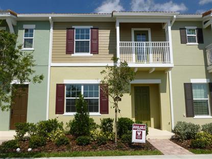 5287 Sprint Circle Rockledge, FL MLS# 718968