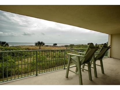 420 Harding Avenue Cocoa Beach, FL MLS# 719250