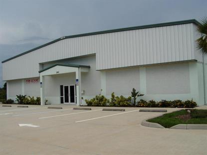 209 Gus Hipp Boulevard Rockledge, FL MLS# 719816