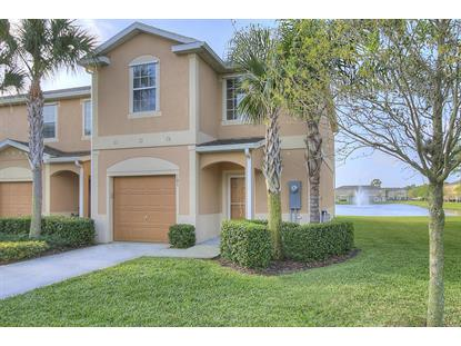 2660 Revolution Street Melbourne, FL MLS# 719904