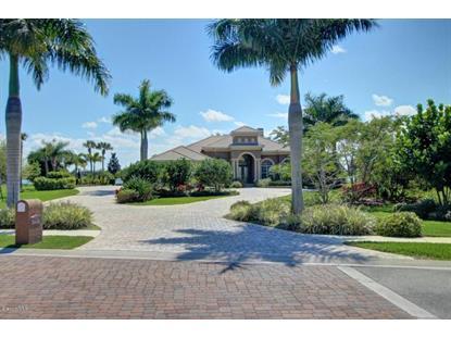 3163 Bellwind Circle Rockledge, FL MLS# 719955
