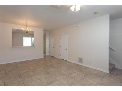 64 Pinafore Place Melbourne, FL MLS# 720027