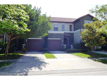 753 Ventura Drive Satellite Beach, FL MLS# 720113